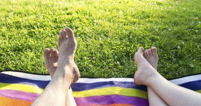 leg_towel