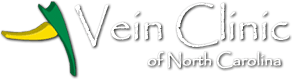 Vein Clinic of North Carolina