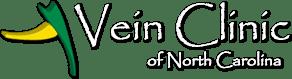 Vein Clinic of North Carolina