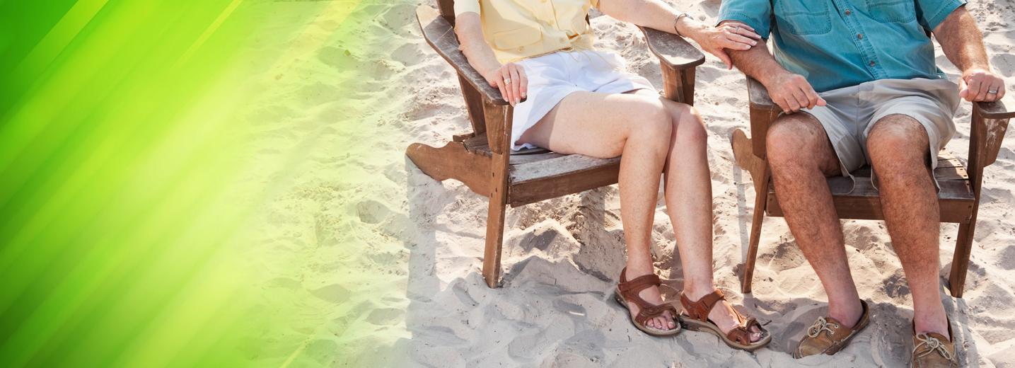 summer-legs-varicose-vein-nc